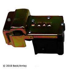 Headlight Switch Beck/Arnley 201-2087
