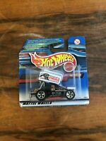 SLIDEOUT Hot Wheels Car No.3/4 2000  No 19 NEW SHOP STOCK NOW VINTAGE.