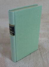 EUGENE MONTFORT - UN COEUR VIERGE  - EDITIONS FLAMMARION 1920