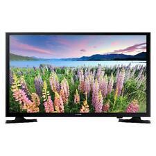 Brand New 40in UHD Smart LED TV (Samsung 2019)
