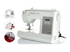 SINGER 6180 Brilliance Sewing Machine New