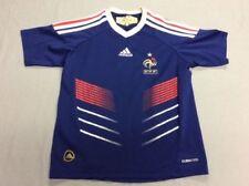 654c4ecbe France National Soccer Team Fan Jerseys for sale