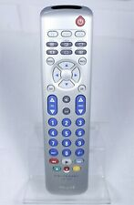 Rask Philips Universal Remote TV Remote Controls for sale | eBay DQ-05