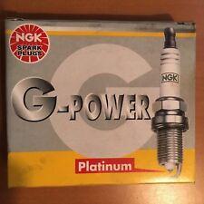 NGK 7098 SPARK PLUGS (4-Pack) ZFR5FGP