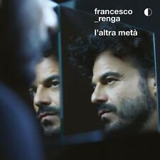 cd RENGA FRANCESCO L'ALTRA META'