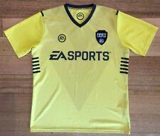 FIFA17 Ultimate Team Jersey | EA Sports | XBOX PS4 FIFA 17 Away Shirt - L