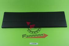 F3-33301088 Pannello PORTA DX esterno  APE 50 FL3 FL2 FL - nero origin. 567148