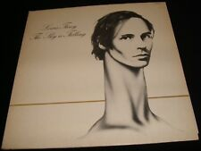 LEWIS FUREY<>THE SKY IS FALLING<>LP Vinyl~Canada Pressing<>AQUARIUS AQR 521