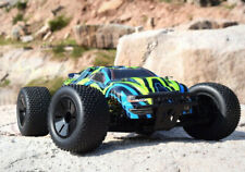 Absima 12243 Truggy Truck AT3.4BL BRUSHLESS 4WD RTR 1:10 FAST RC Car