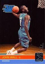 Serial Numbered Donruss Original Single Basketball Cards