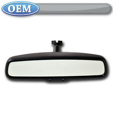 NEW OEM Ford Electrochromatic Inside Rear View Mirror - Self-Dimming