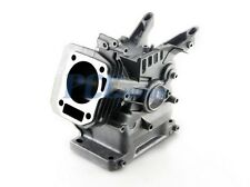 NEW Honda GX160 ENGINE BLOCK 5.5HP CYLINDER BLOCK GENERATOR MOTOR I CK17