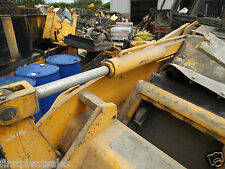 JCB 2CX AIRMASTER BUCKET RAM ONLY