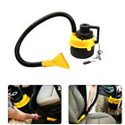 Hotsale 12V Wet & Dry Auto Vacuum Cleaner Mini Handheld Hoover Car Van Caravan