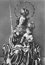 BR19922 Gnadenbild vermutilon ein geschenk  postcard   austria