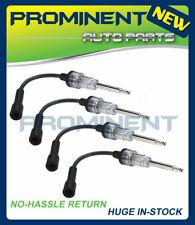 4x In-Line Spark Plug 6-12V Pick Up Coil Tester Ignition Coil Diagnostic Tool