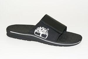 Timberland 2.0 Slide Sandals Slippers Men Mules