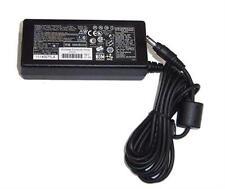 Compaq 159224-001 18.5V/2.7A Laptop Power Adapter