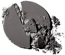FHI Heat Hair Veil Powder Hair Filler Black