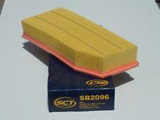 SCT Luftfilter MERCEDES W203 W220 W210 200 220 270 320 CDI