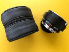 Leica APO Extender 2x Rom.