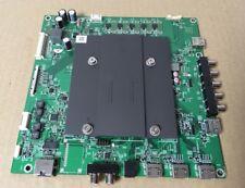 """Main Board 748-02412.0021 for Vizio E43-E2 43"""" TV"""
