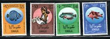 SOMALIA AFRICA   STAMPS MH  LOT  RS56318
