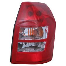 Right Tail Light Assembly For 2005-2008 Dodge Magnum 2006 2007 TYC 11-6115-00-9