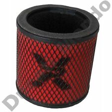 Pipercross Performance Air Filter cartridge Aprilia SL 1000 Falco 00-03 01 02