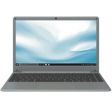 Odys MyBook 14 Pro 35,81 cm (14 Zoll) Notebbok, Full HD, Win10 S (2.Wahl)