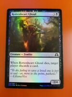 4x Gisa/'s BiddingShadows over InnistradMTG Magic Cards