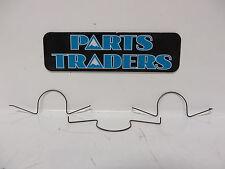 NOS Polaris Set of Three (3) Return Spring Snowmobiles 1976-1984 Trailboss 86 87