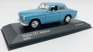 1/43 Minichamps Volvo 121 Amazon