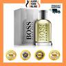 Hugo Boss Bottled 200ml Eau De Toilette Spray - ORIGINAL NEW RETAIL SEALED