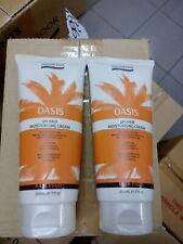 Ph hair moisturising cream by natrual look oasis 2 x 200ml tubes
