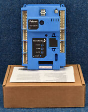 New Honeywell 833-3578-000 Boiler Steam Controller Falcon
