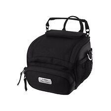 Canon Soft Case 1872V639 for PowerShot Sx30is