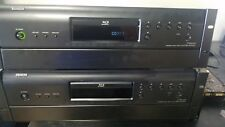 DENON DBP-2012UDCI Universal Audio/Video Player w/ Blu-Ray