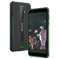 Telephone Incassable BV6300 Blackview Smartphone Android 10 3Go+32Go Debloqué