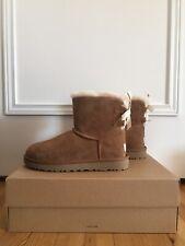 ugg boots 39 NEU!