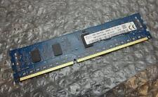 2GB SK Hynix HMT325R7CFR8A-H9 T8 AD PC3L-10600R Reg DDR3 ECC Server Memory RAM