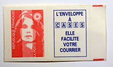 FRANCE - n°2807a  Neuf**- Timbres attenant à une vignette