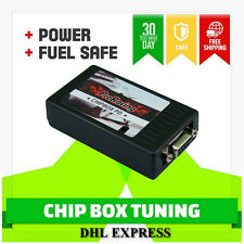Digital Chiptuning AUDI A3 Mk2 (8P) 1.9 TDI 77 kW 105 PS Power Chip Box Tuning