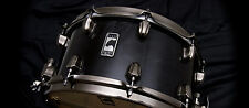 Mapex Black Panther Phatbob 7x14 Maple Snare Drum