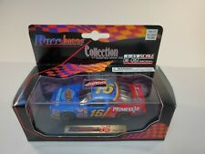Race Image Nascar 1997 Ford Thunderbird Ted Musgrave #97016 1:43 Scale