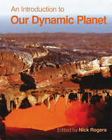 An Introduction to Our Dynamic Planet-ExLibrary