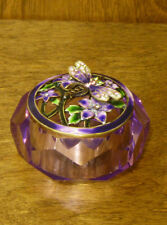 """DRAGONFLY JAR #J442 from Wellforth 1.5"""" x 3"""" NEW from our Retail Store, Mint/Box"""