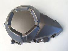 MOTOR ENGINE LIMADECKEL MOTORDECKEL links  Kawasaki Z800 ZR800 ab2013-  NEU&OVP