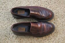 Leather Bass Women's Shoes Size 8 What you see is what you get