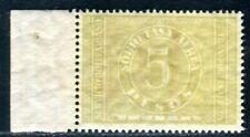 KOLUMBIEN SCADTA 1929 12 ** POSTFRISCH TADELLOS (K9391